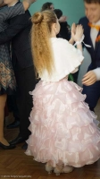 28.02.2016 ДМШ №2. Пушкинский Бал «Я музу резвую привел на шум пиров»